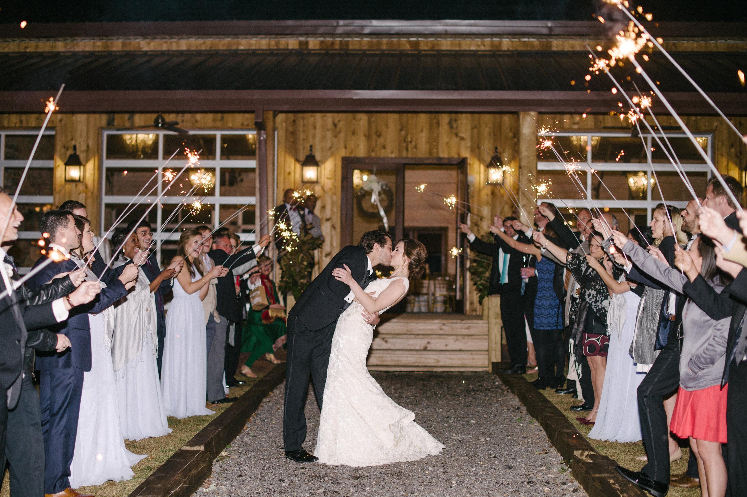 Barman Wedding-0924.jpg
