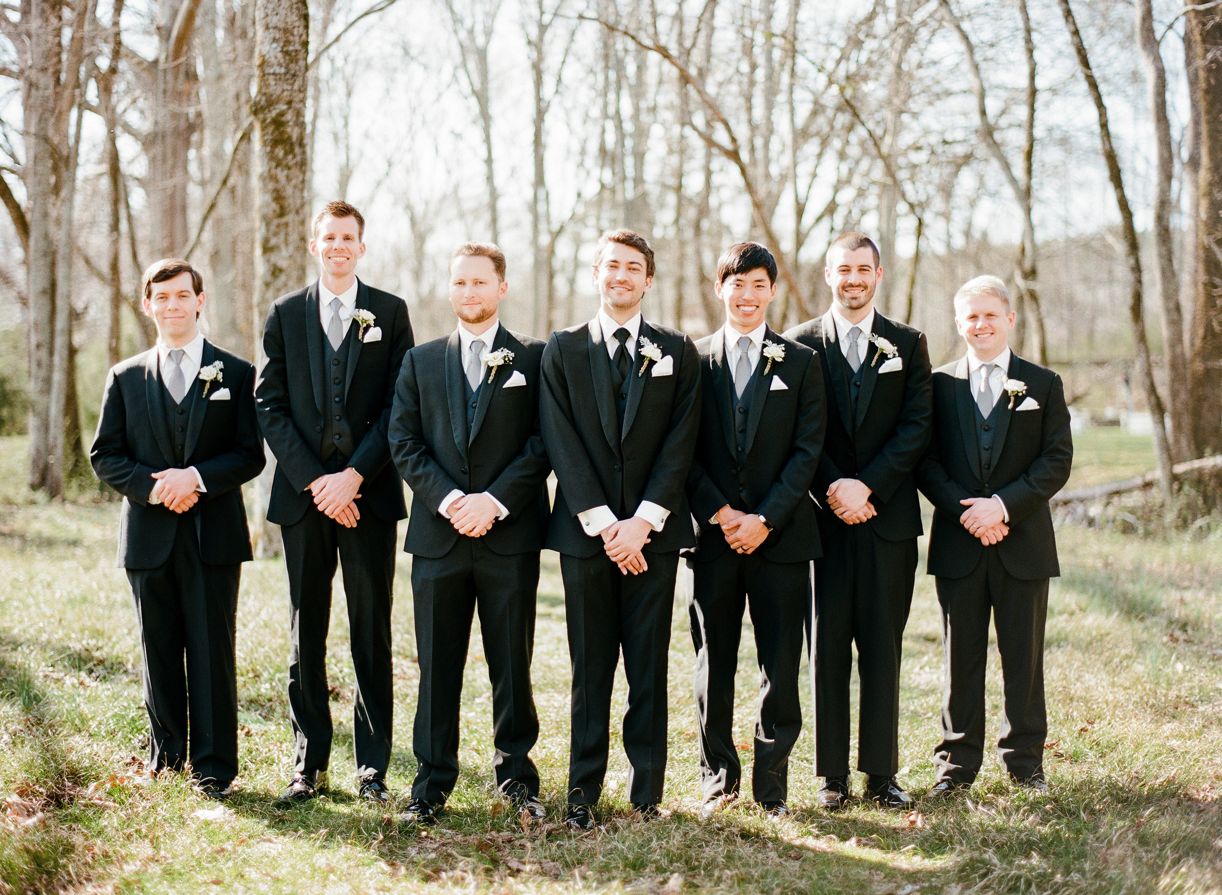 Barman Wedding-0943.jpg