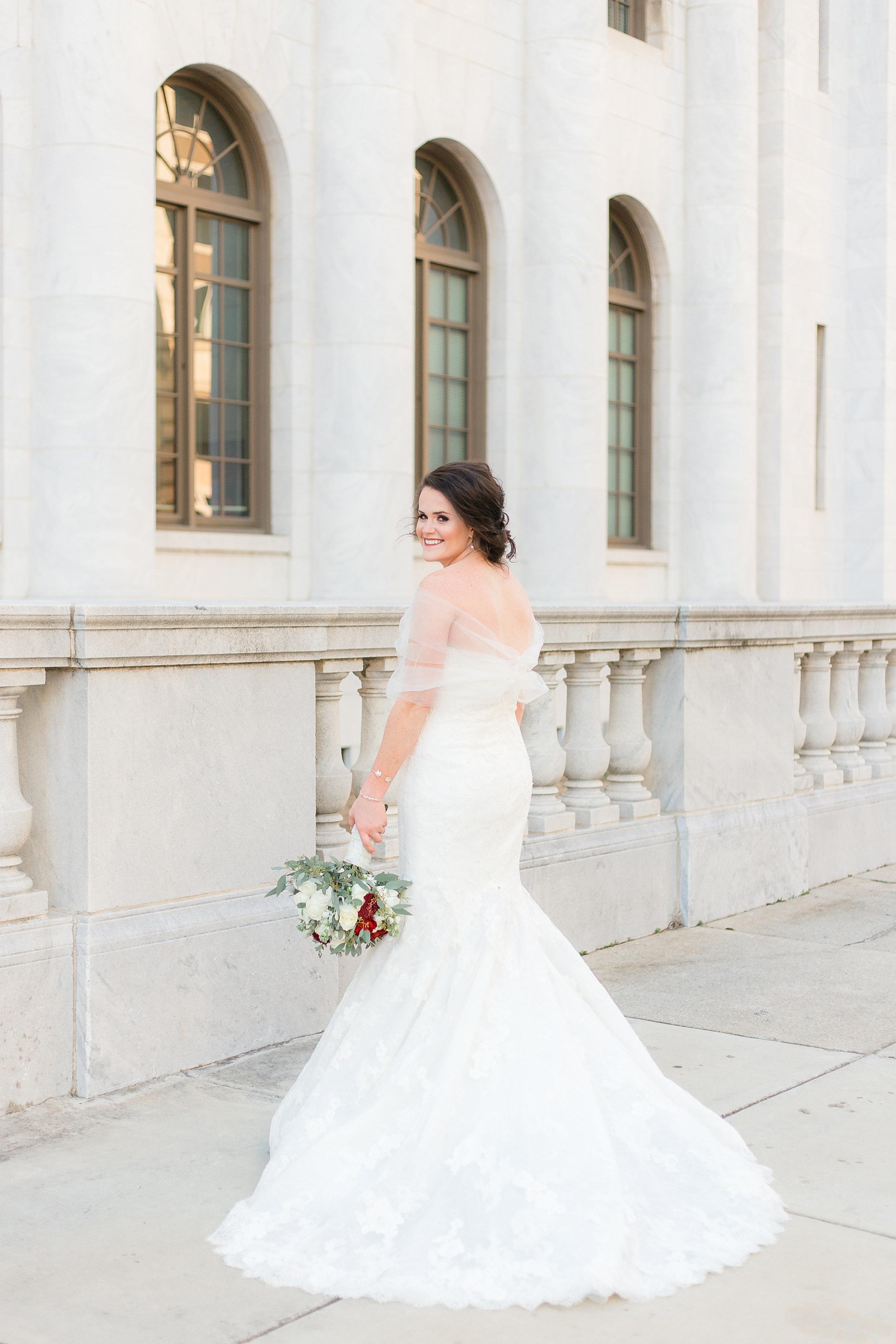 Alyssa Hall Favorites-0006.jpg
