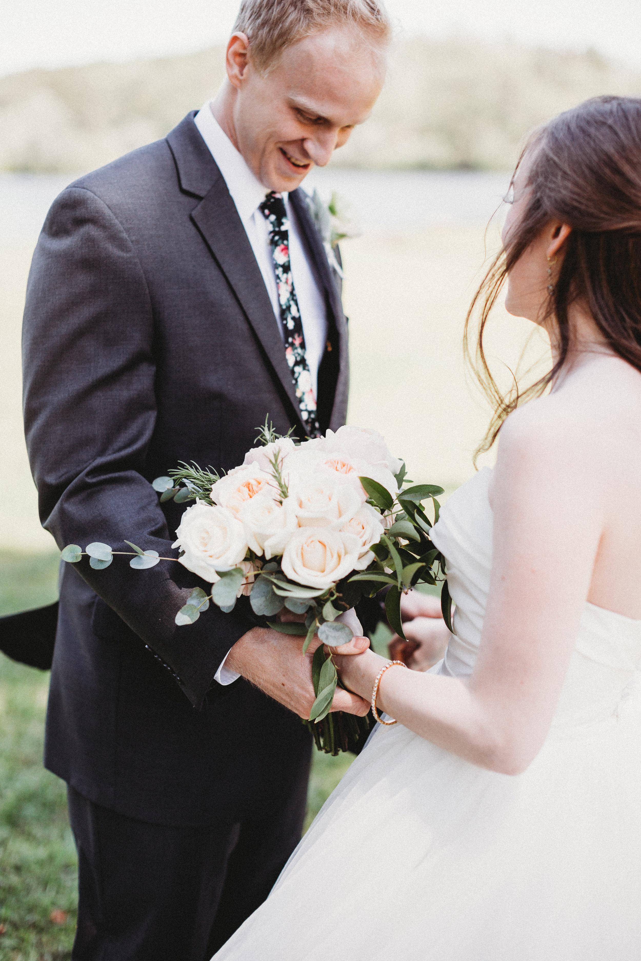 Bride + Groom-0017.jpg