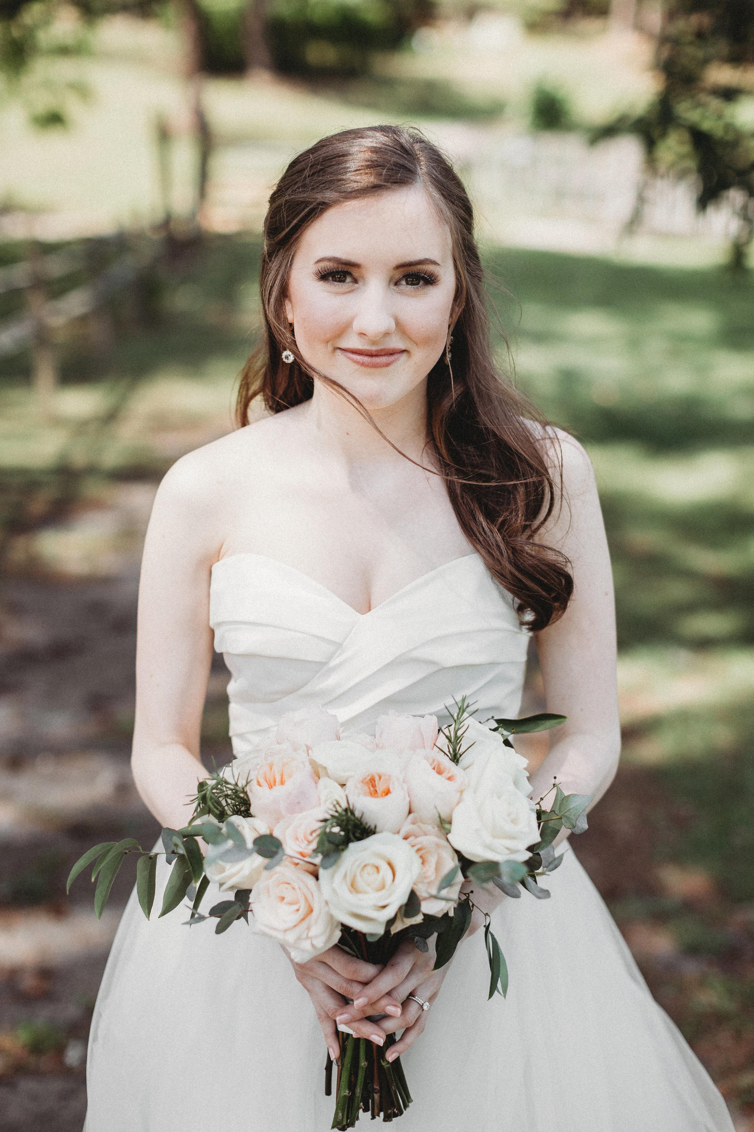 Bride + Groom-0047.jpg