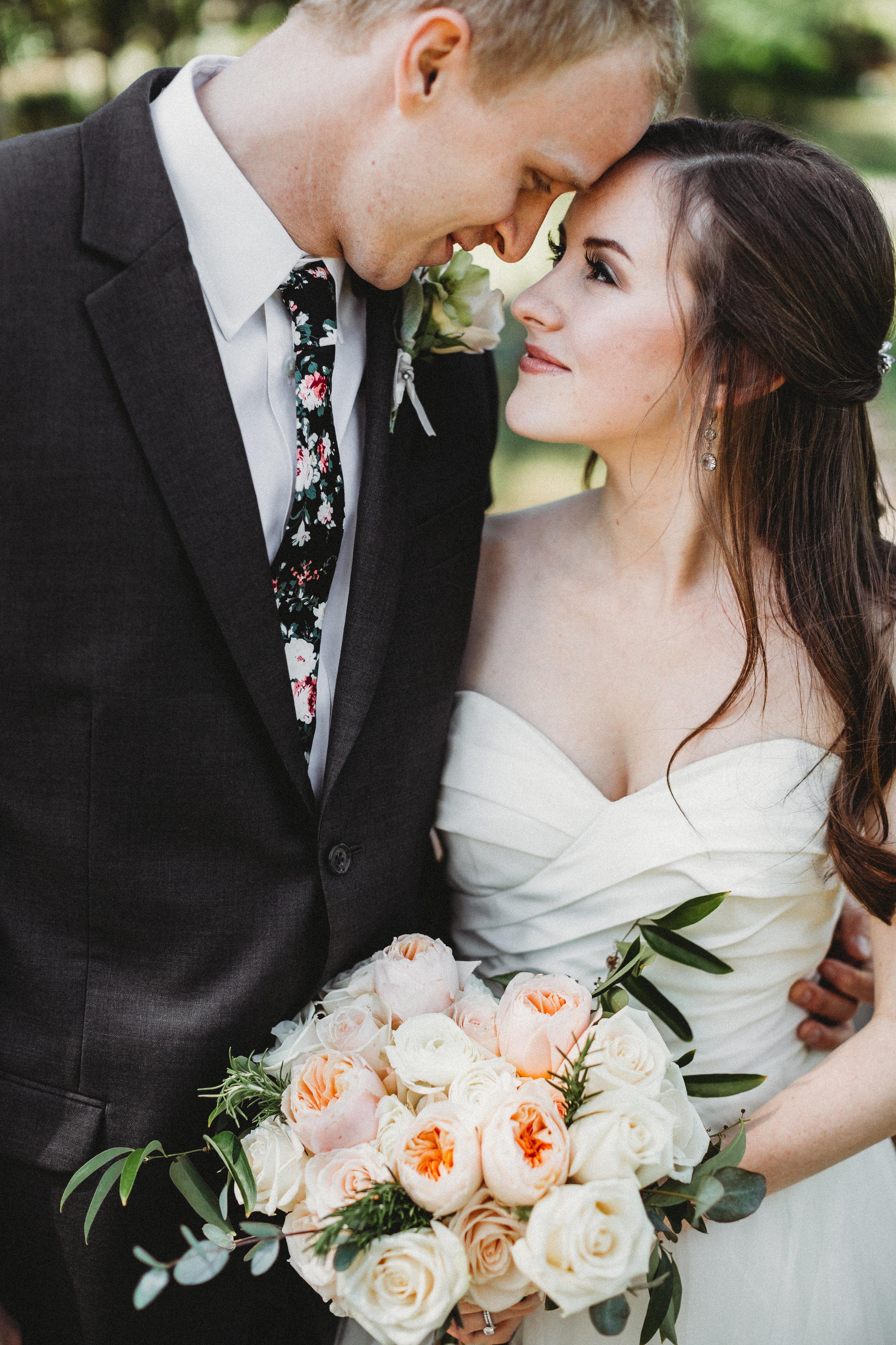 Bride + Groom-0043.jpg