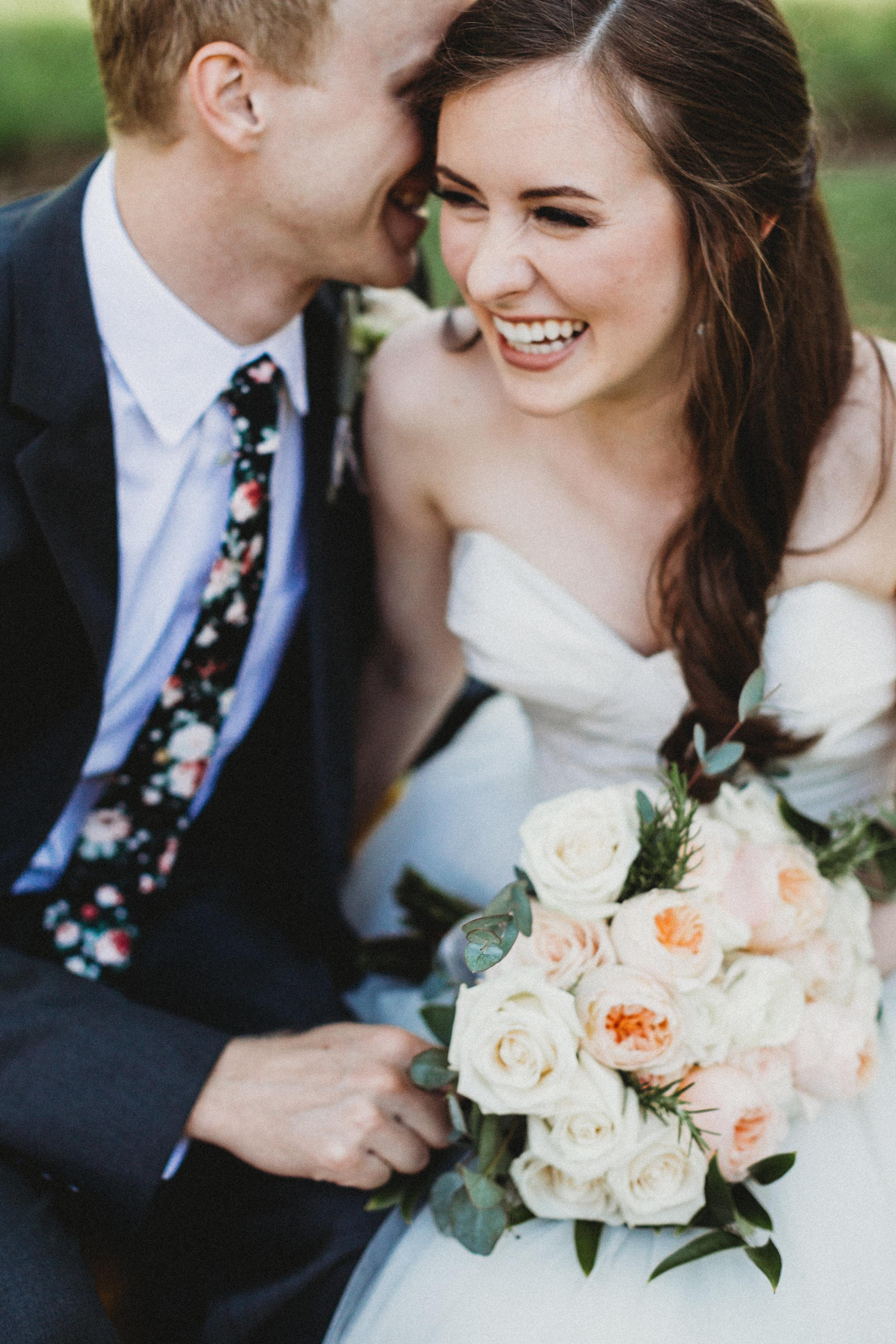 Bride + Groom-0079.jpg