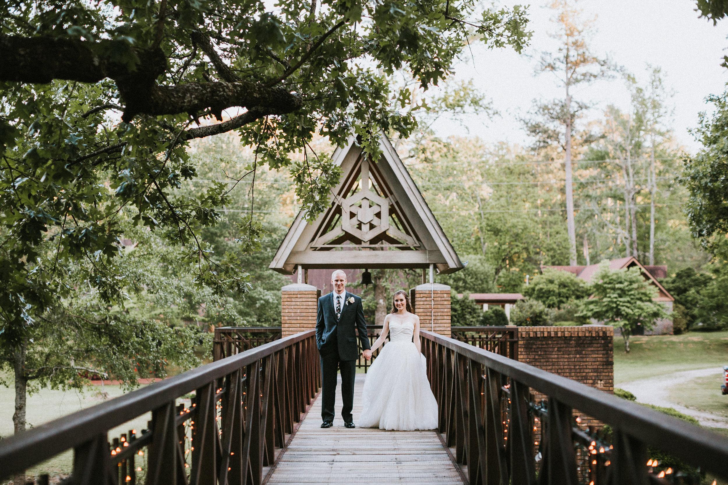 Bride + Groom-0095.jpg