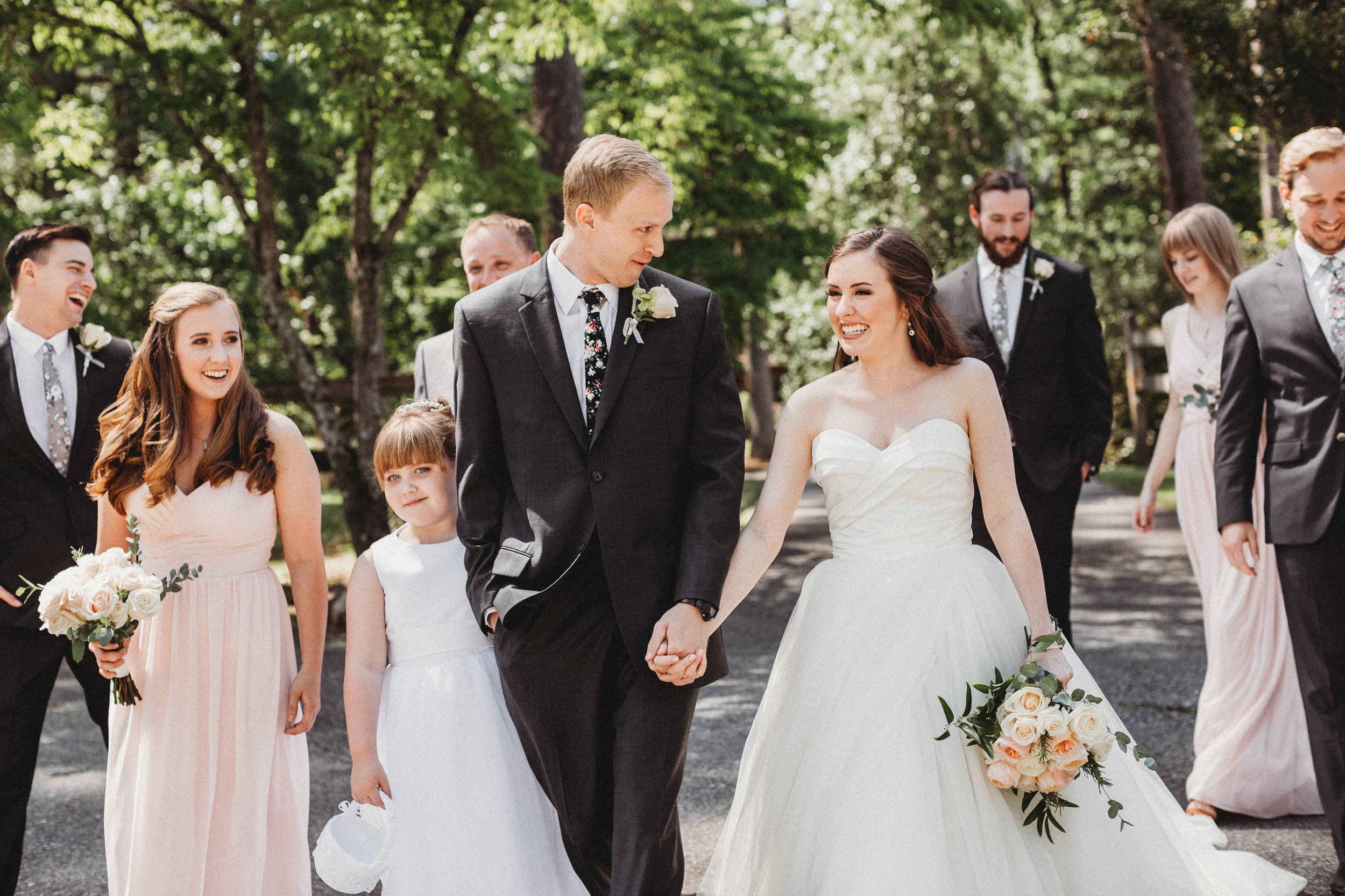 Wedding Party-0009.jpg