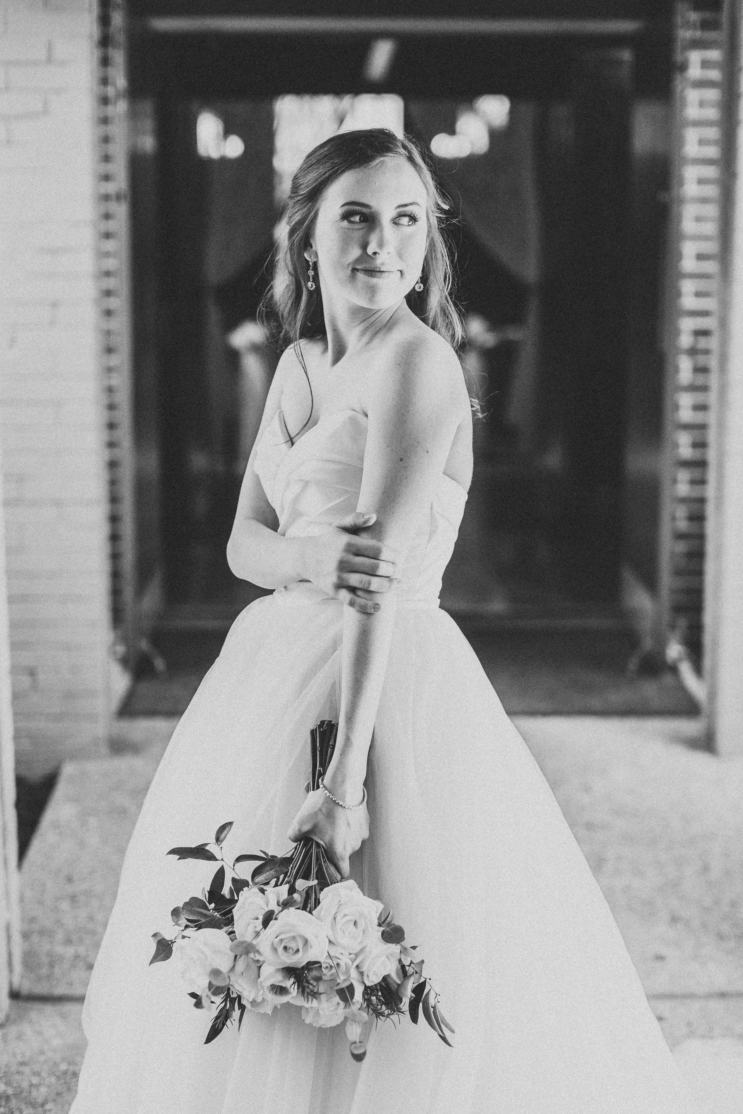 Bride + Groom-0084.jpg