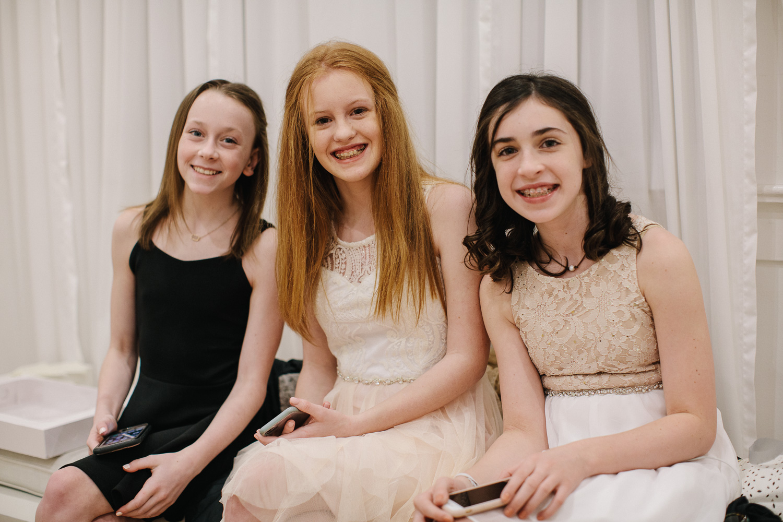 WeddingLisaMason_0015.jpg