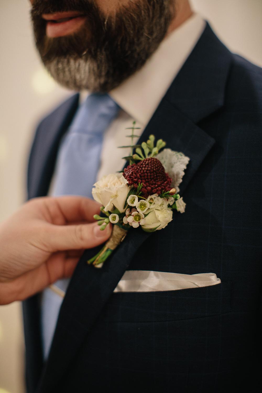 WeddingLisaMason_0047.jpg