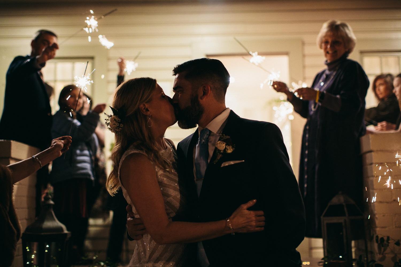 WeddingLisaMason_0625.jpg