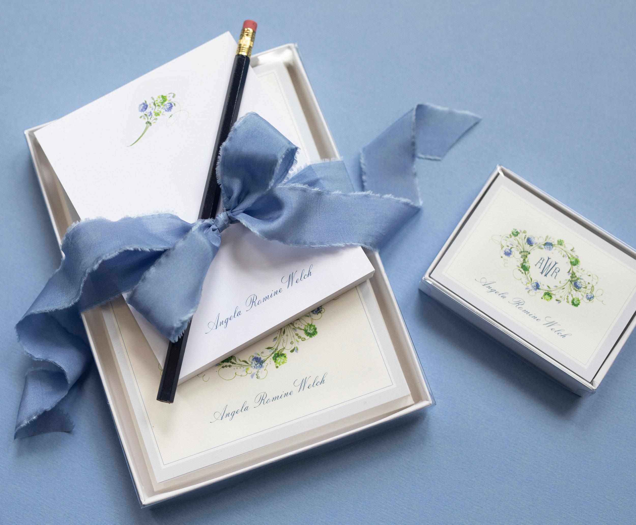 Angela - Hydrangea Gift Set.jpg