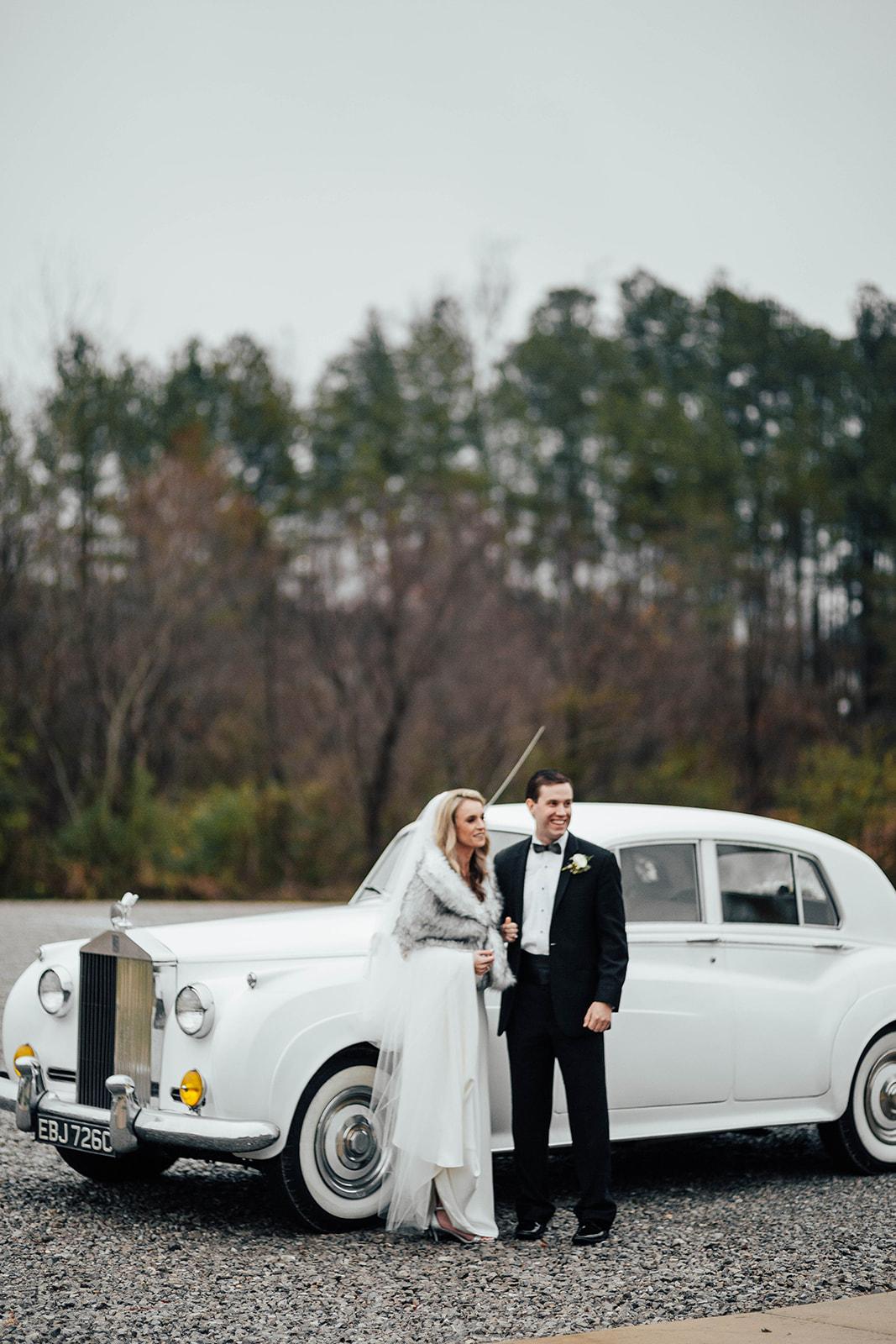 Allen&Paige--12-15-18-376_websize.jpg
