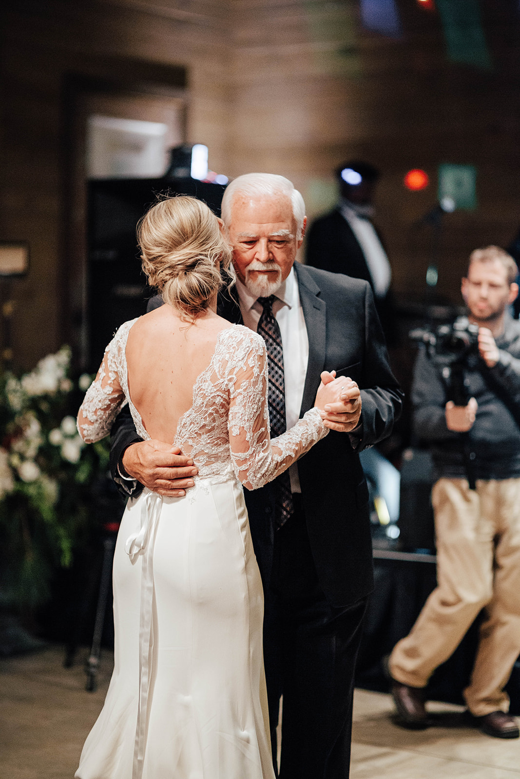 Allen&Paige--12-15-18-714_websize.jpg