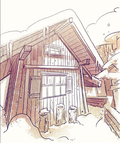 Cabin5.png