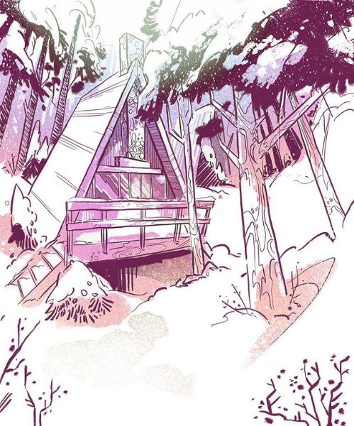 Cabin4.png