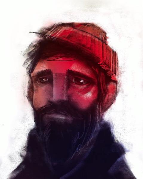 LumberJack,