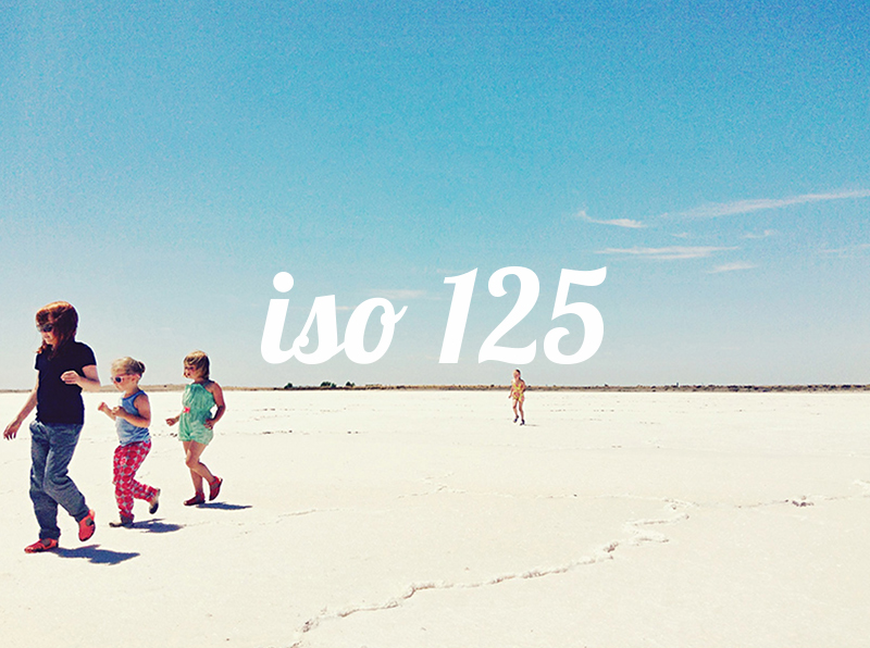 125a.jpg