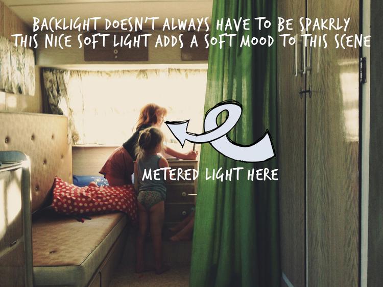 Backlight-Pretty-Light-4b.jpg