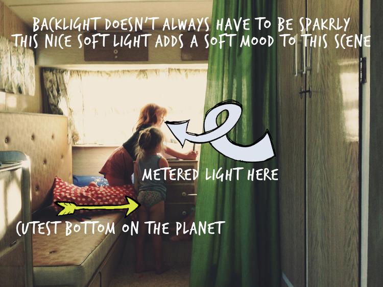 Backlight-Pretty-Light-4c.jpg
