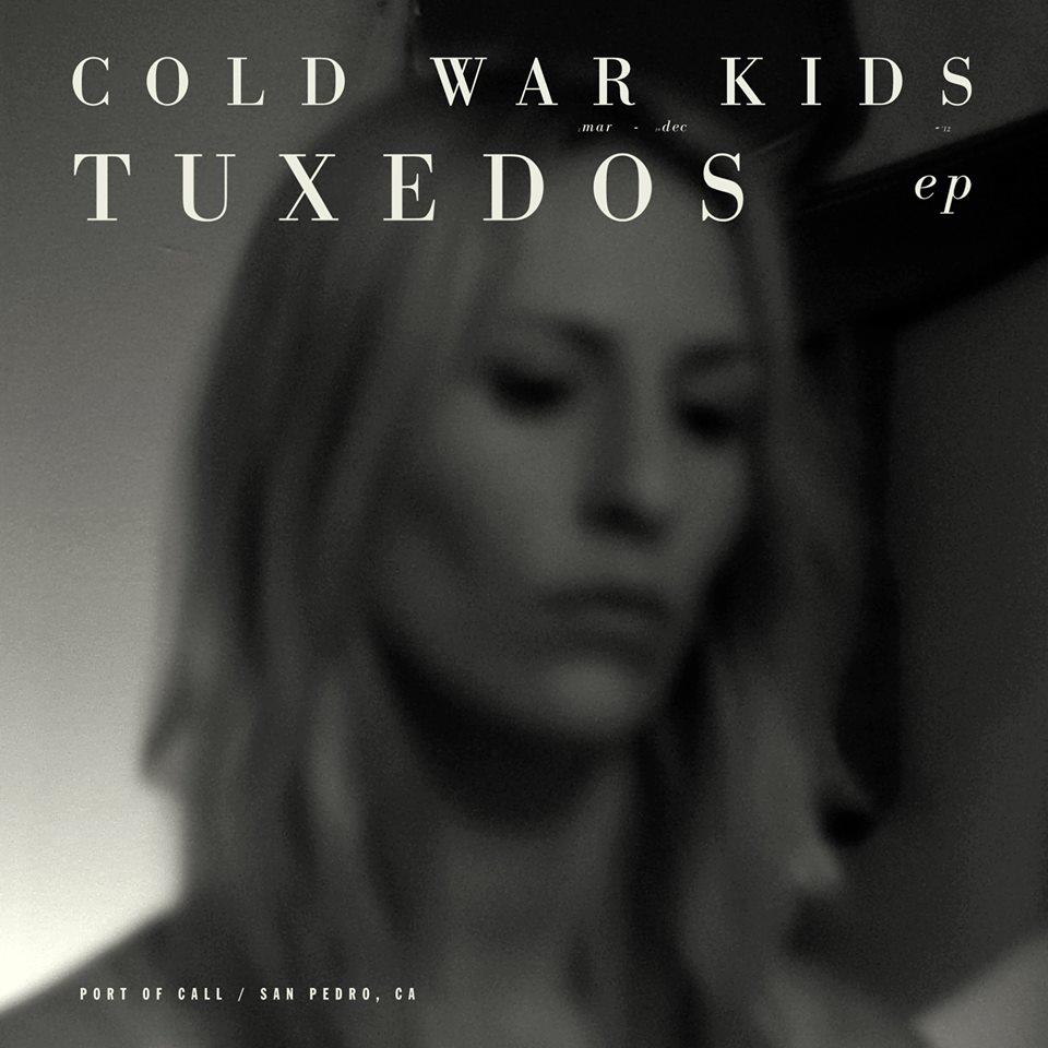 ColdWarKids_Tuxedos.jpg