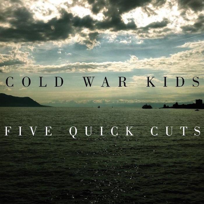 FiveQuickCuts.jpg