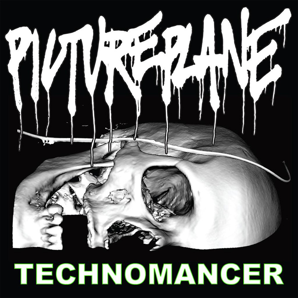 pictureplane-technomancer.jpg