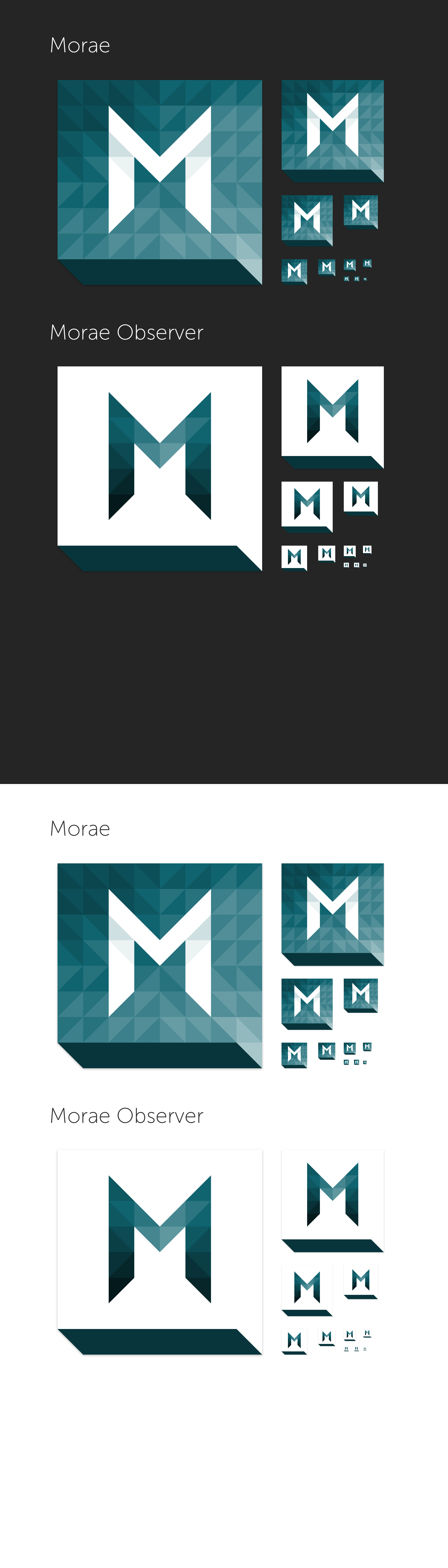 MoraeIcon.png