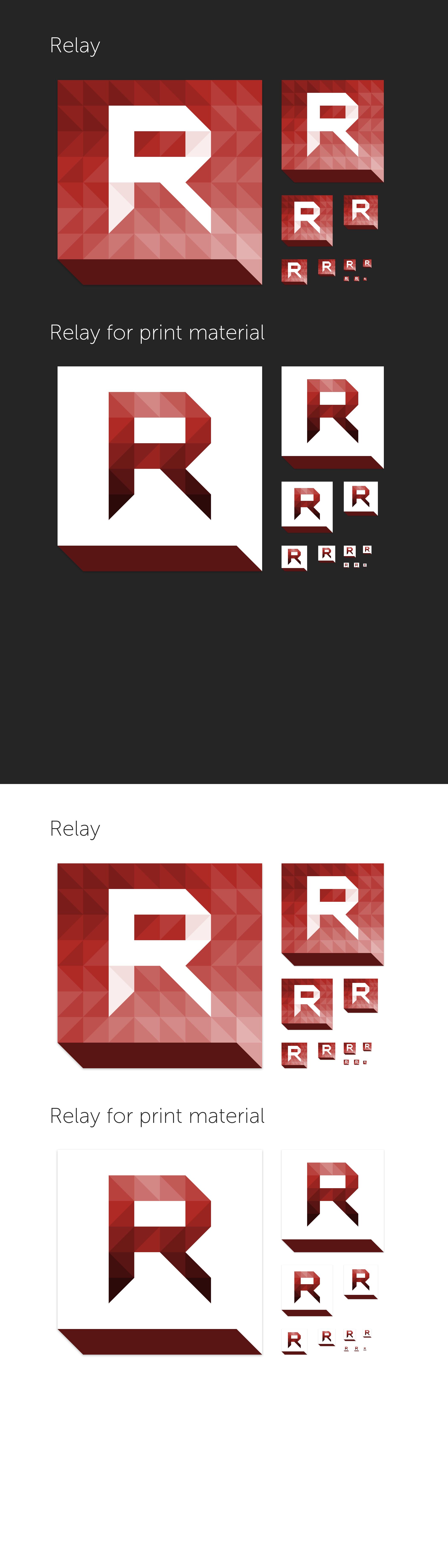 RelayIcon.png