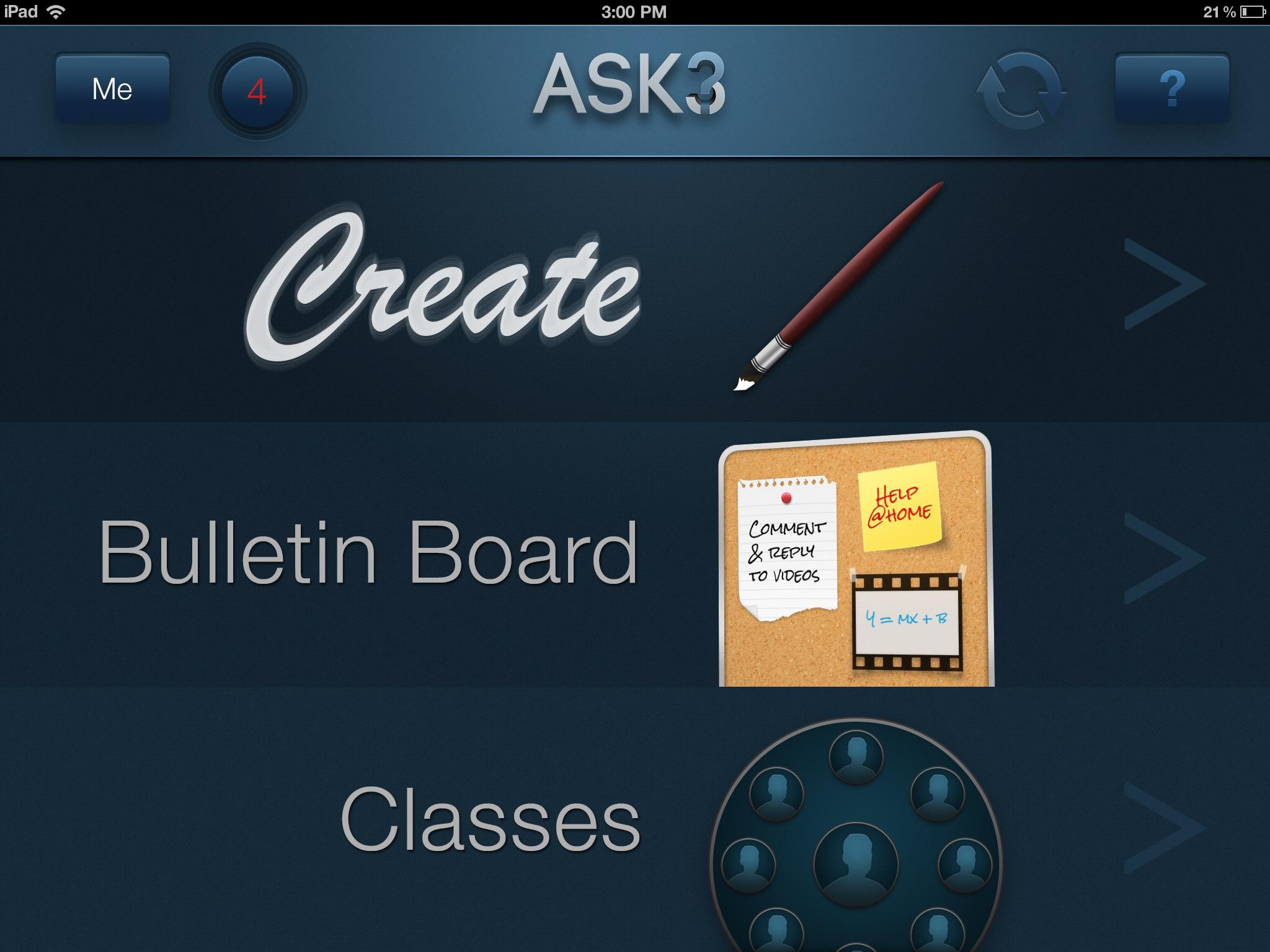 Intro_Screen3.jpg