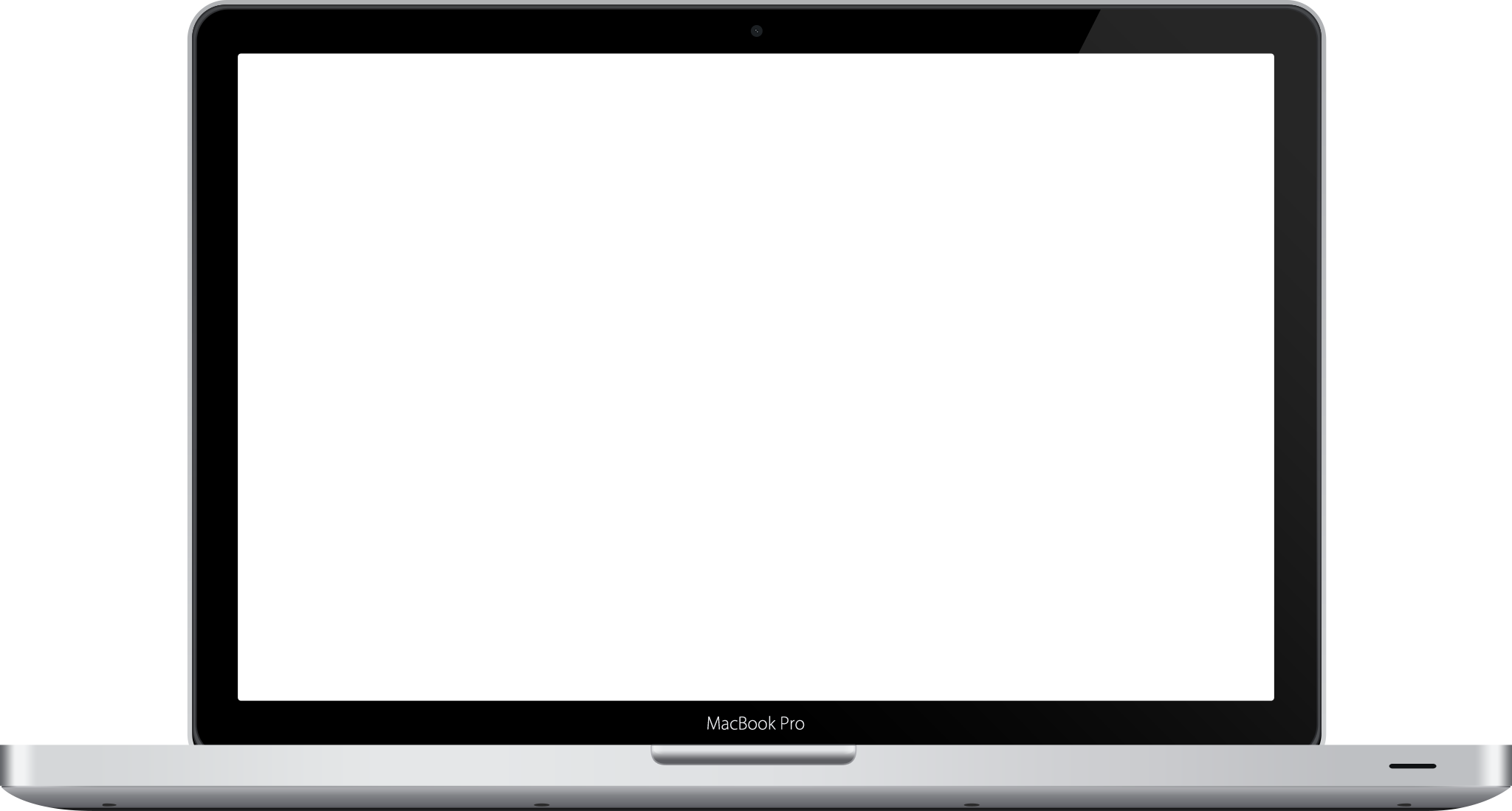 MacBookPro_Large.png