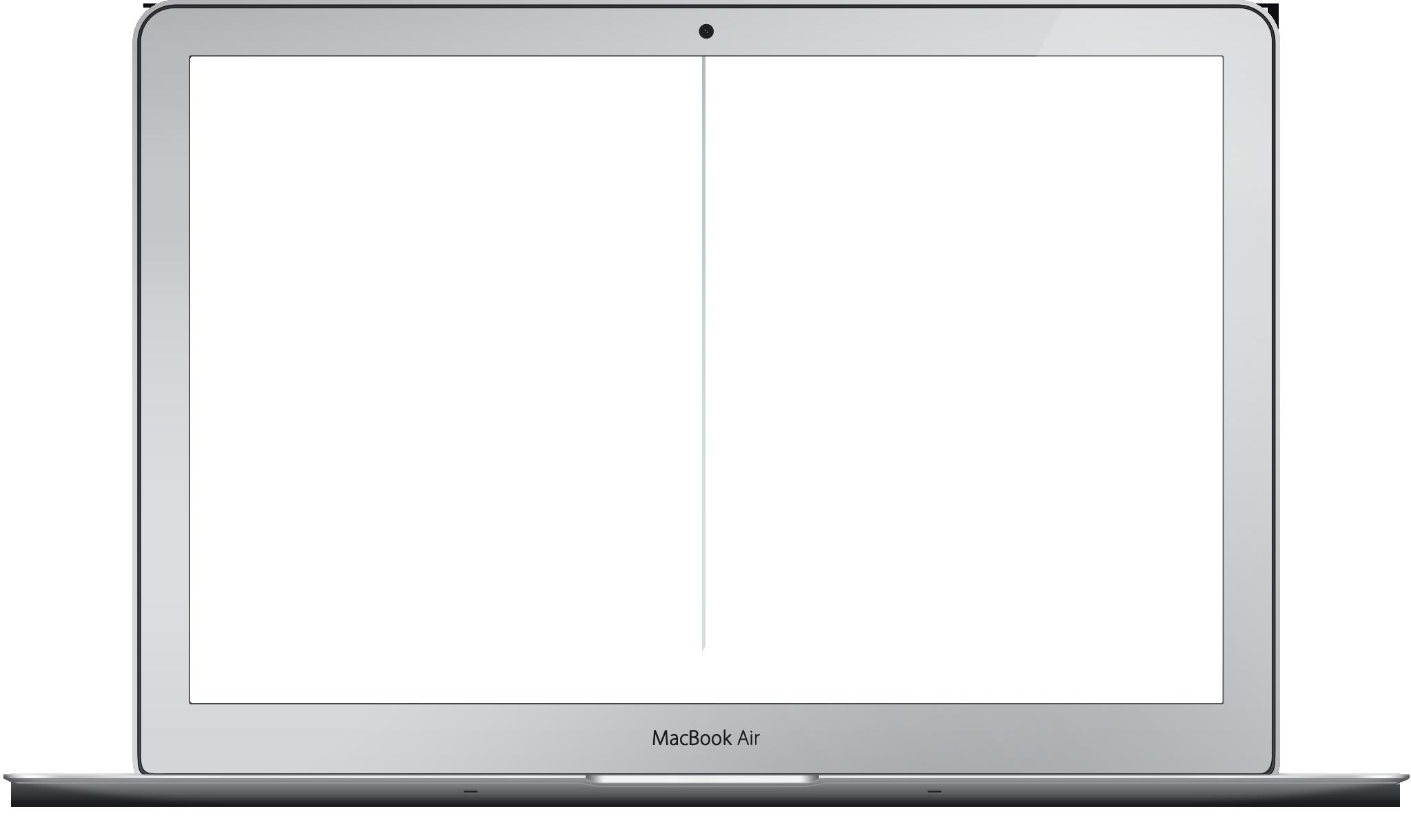 MacBookAir_Large.png