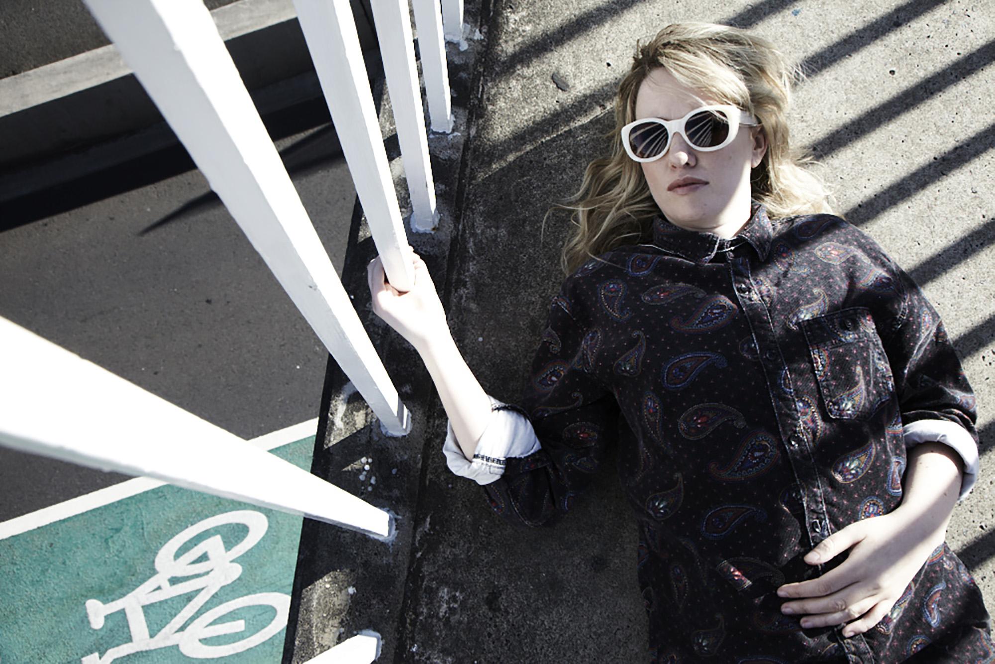 Ladyhawke  Rolling Stone