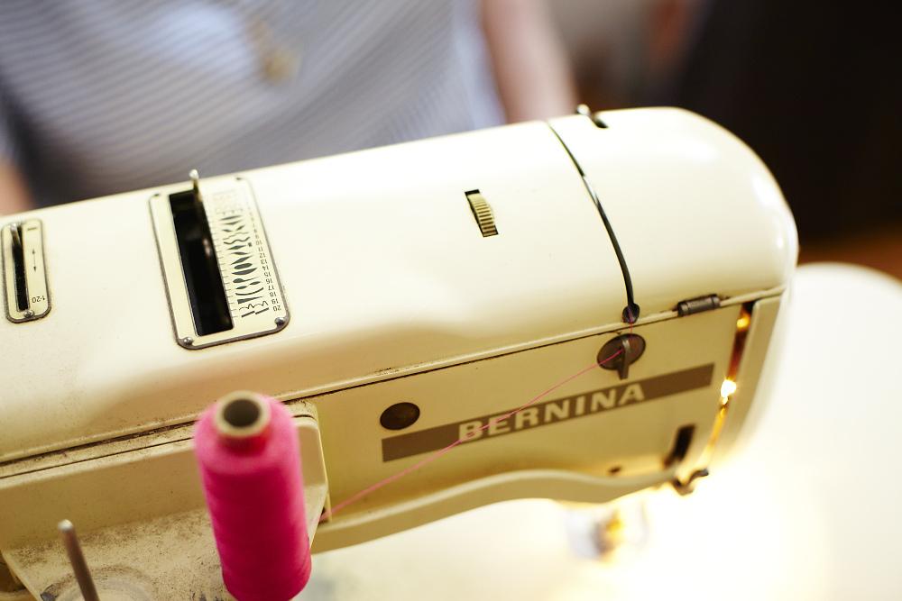 SewingBee-052.jpg