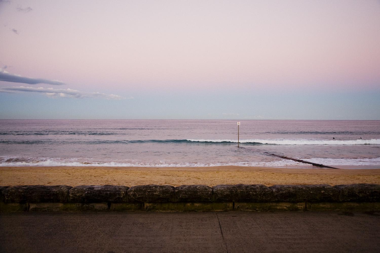 Manly sunset(IMG_3313).jpg