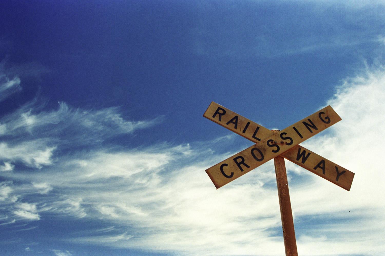 RailwayCrossing.jpg