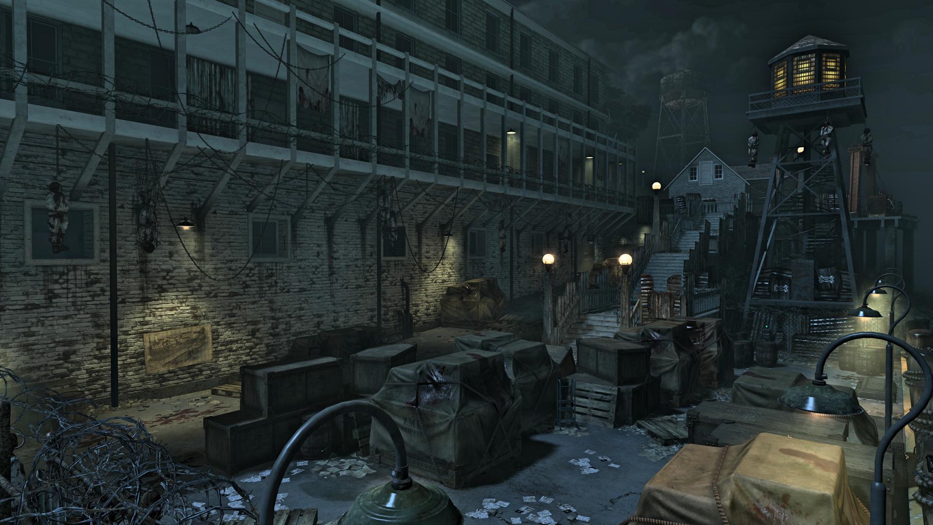 Resultado de imagen para mob of the dead