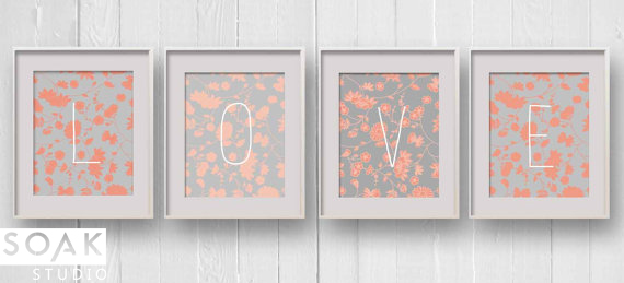 LOVE words print set.jpg