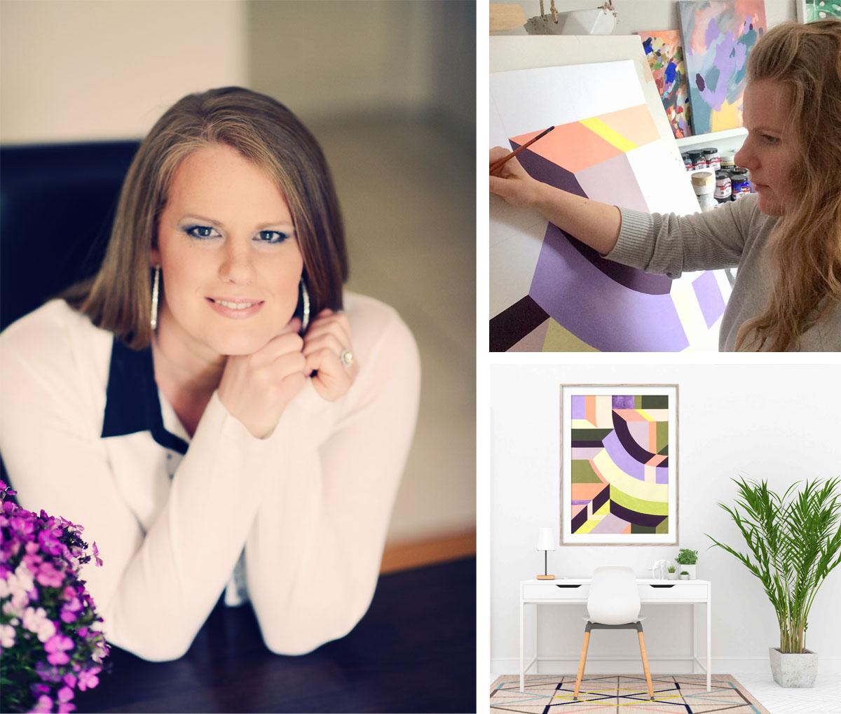 Melinda K Soak Studio.jpg