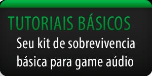 Botao_Tutoriaisbasicos.png