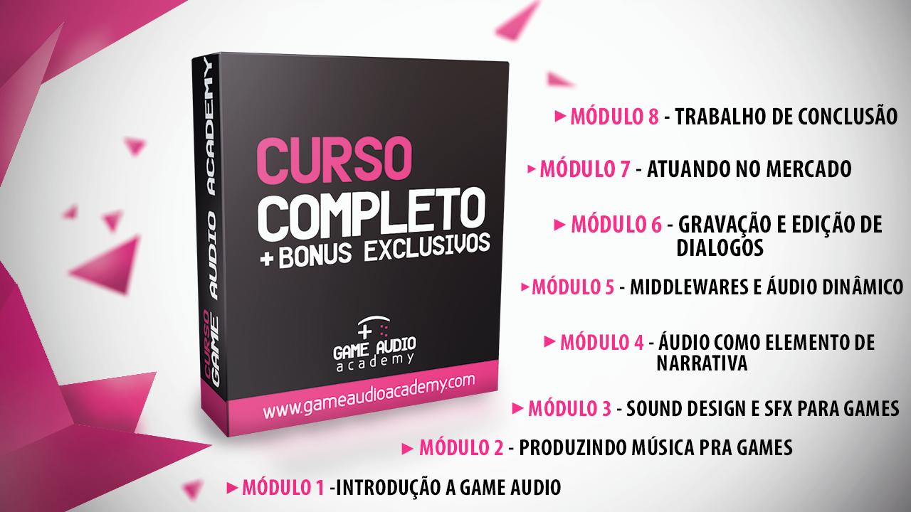 ConteudoBox.png