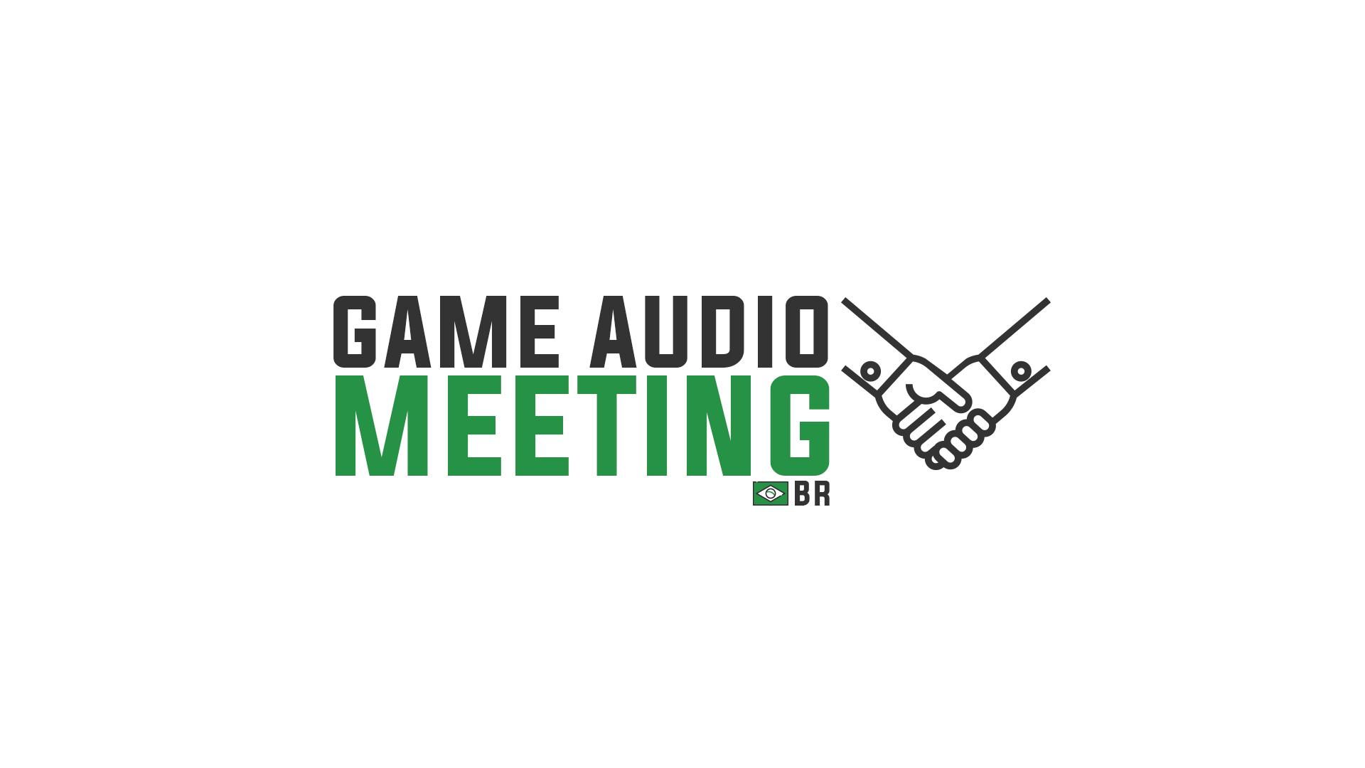 GAME AUDIO MEETING LOGO.png