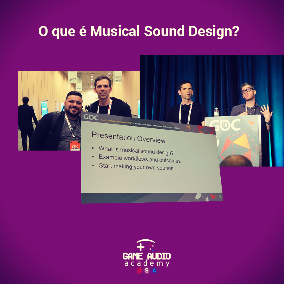 01_musicalsounddesign.jpg