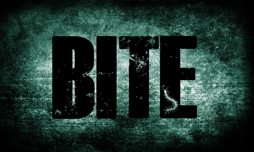 Bite horror feature from Black Fawn Films