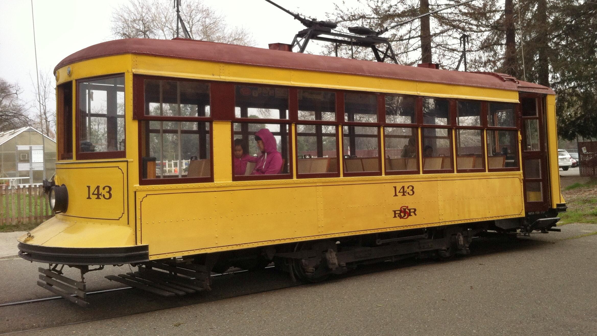 HistorySJ_trolley.jpg