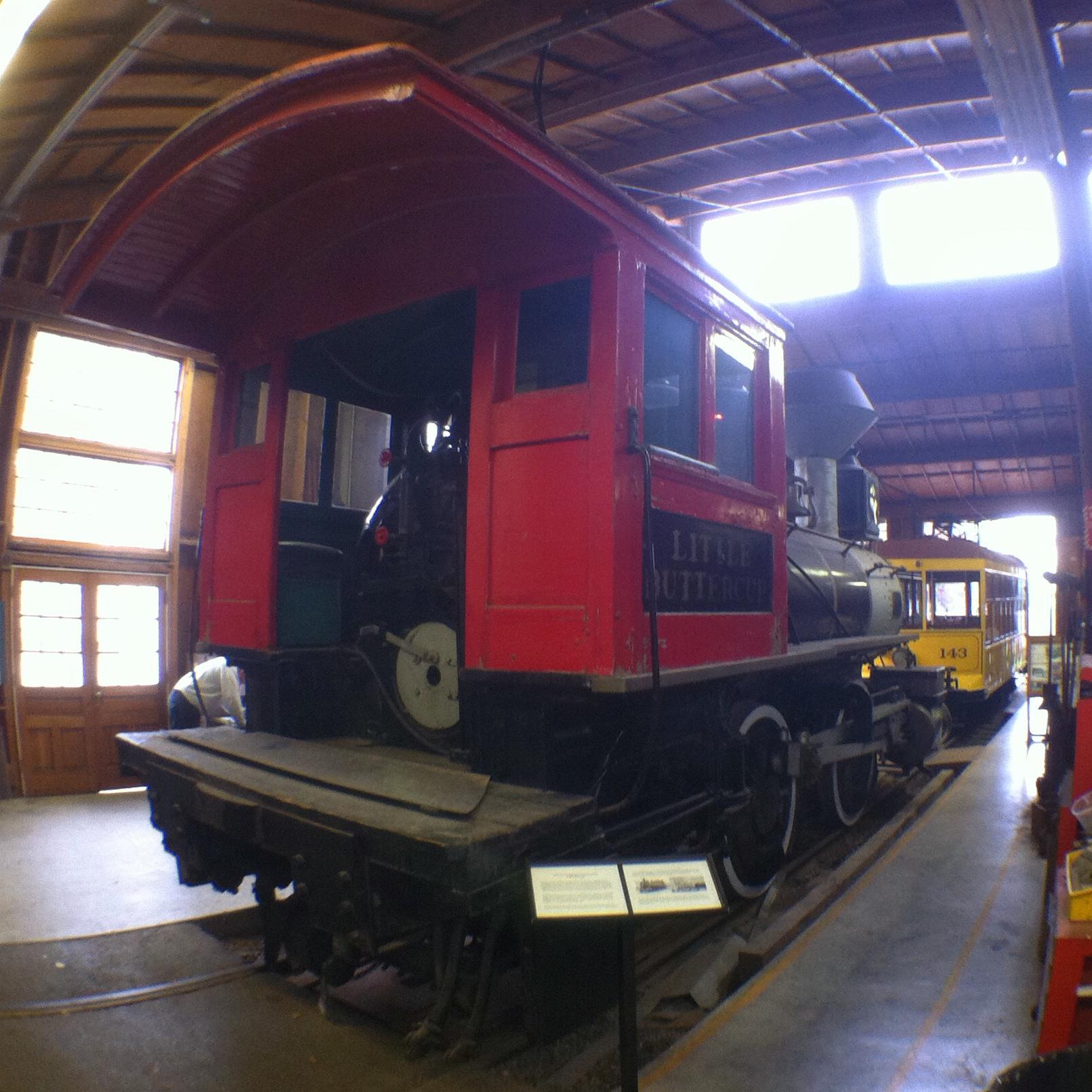 HistorySJ_trolleyBarn.jpg