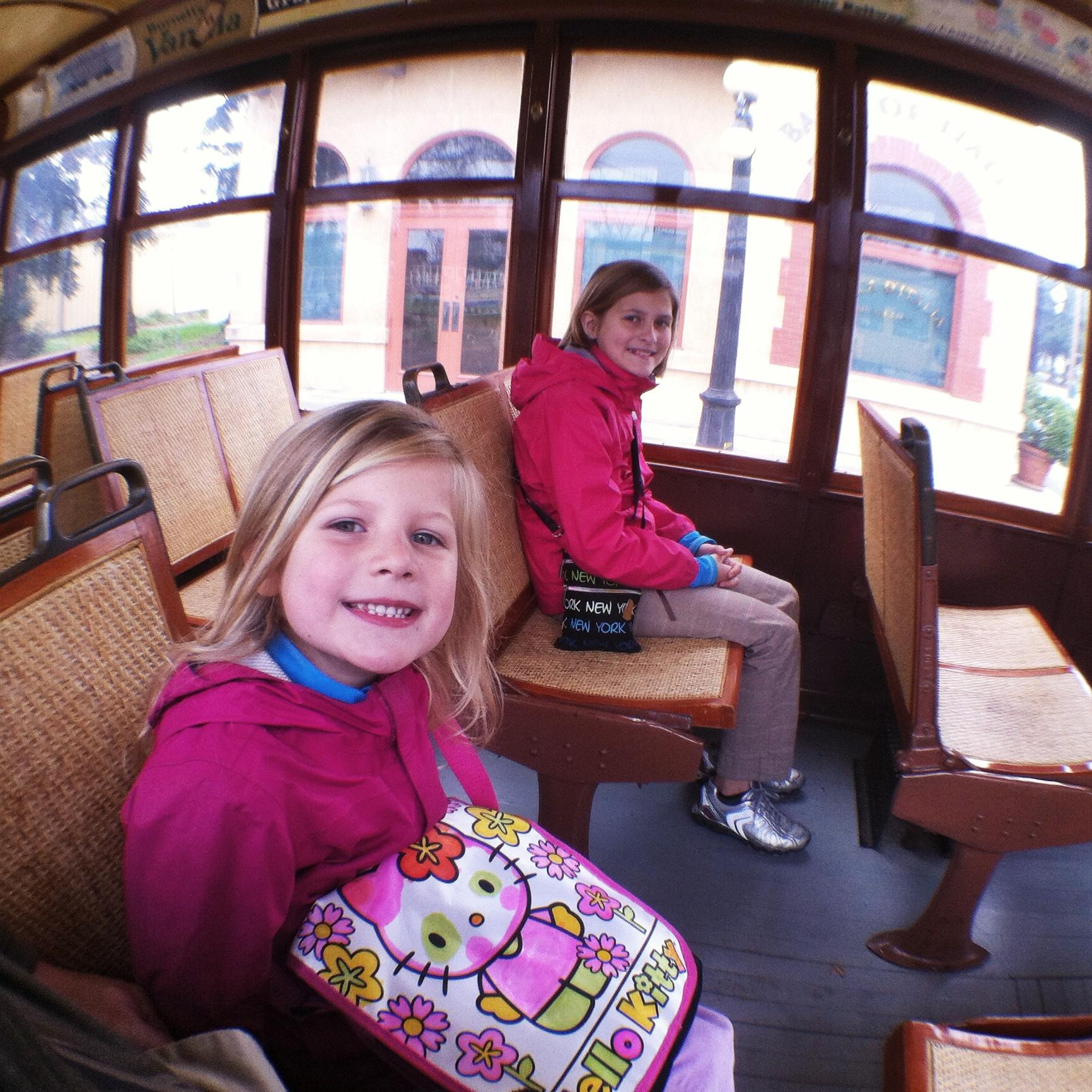 HistorySJ_trolleySeats.jpg