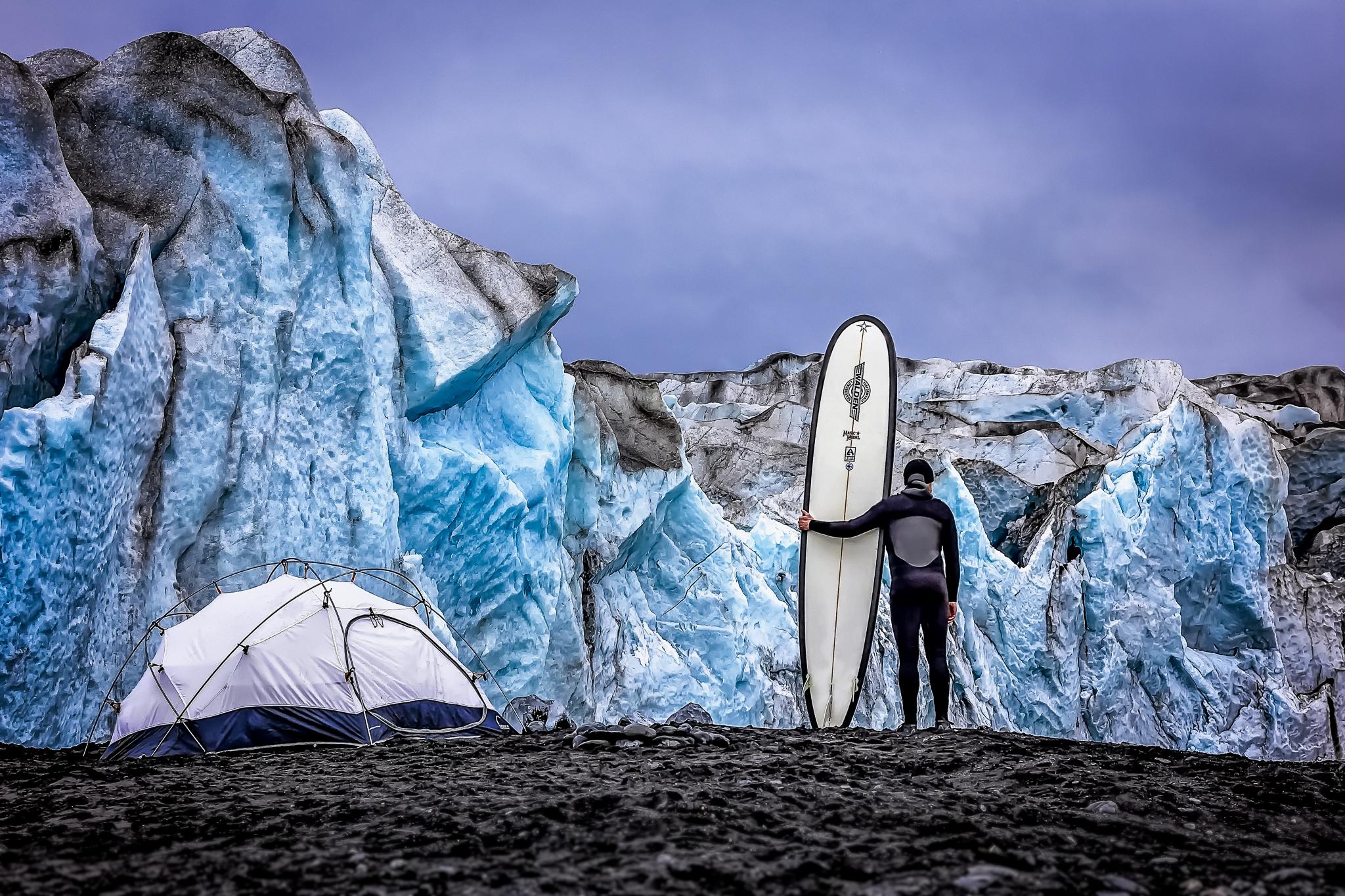Alaskan Surfer.jpg