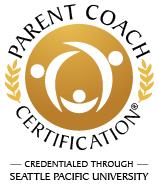 Parent Coaching Institute