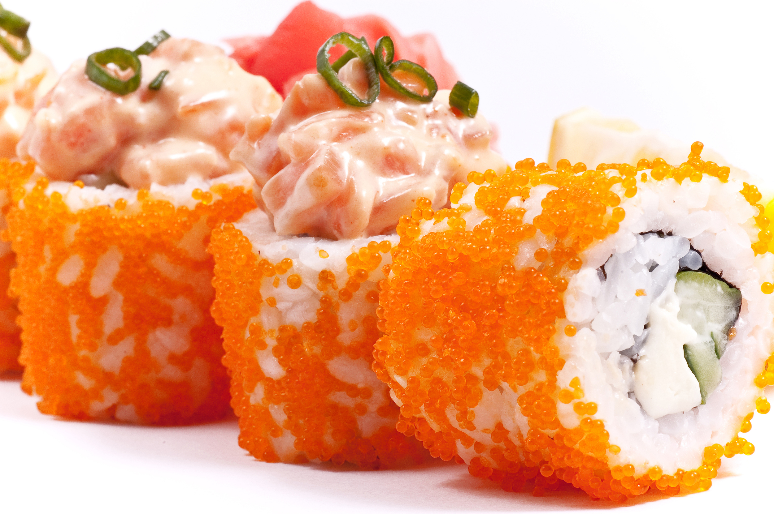 Sushi_with_Eggs_Med.jpg