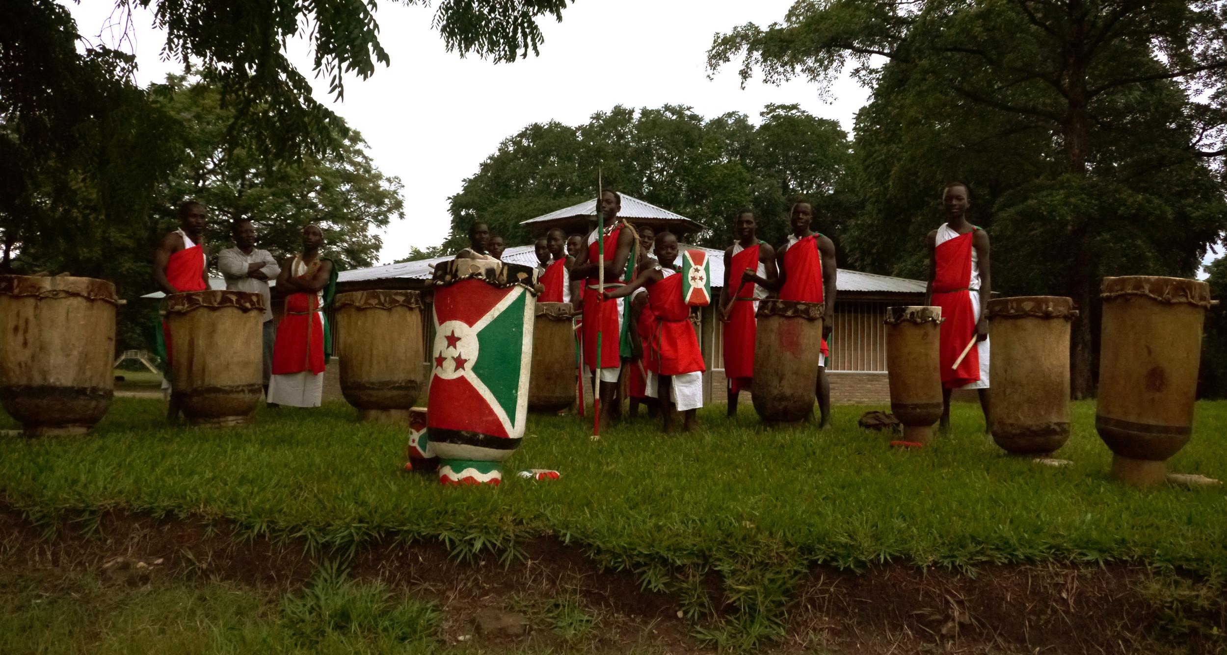 tribesmen.jpg