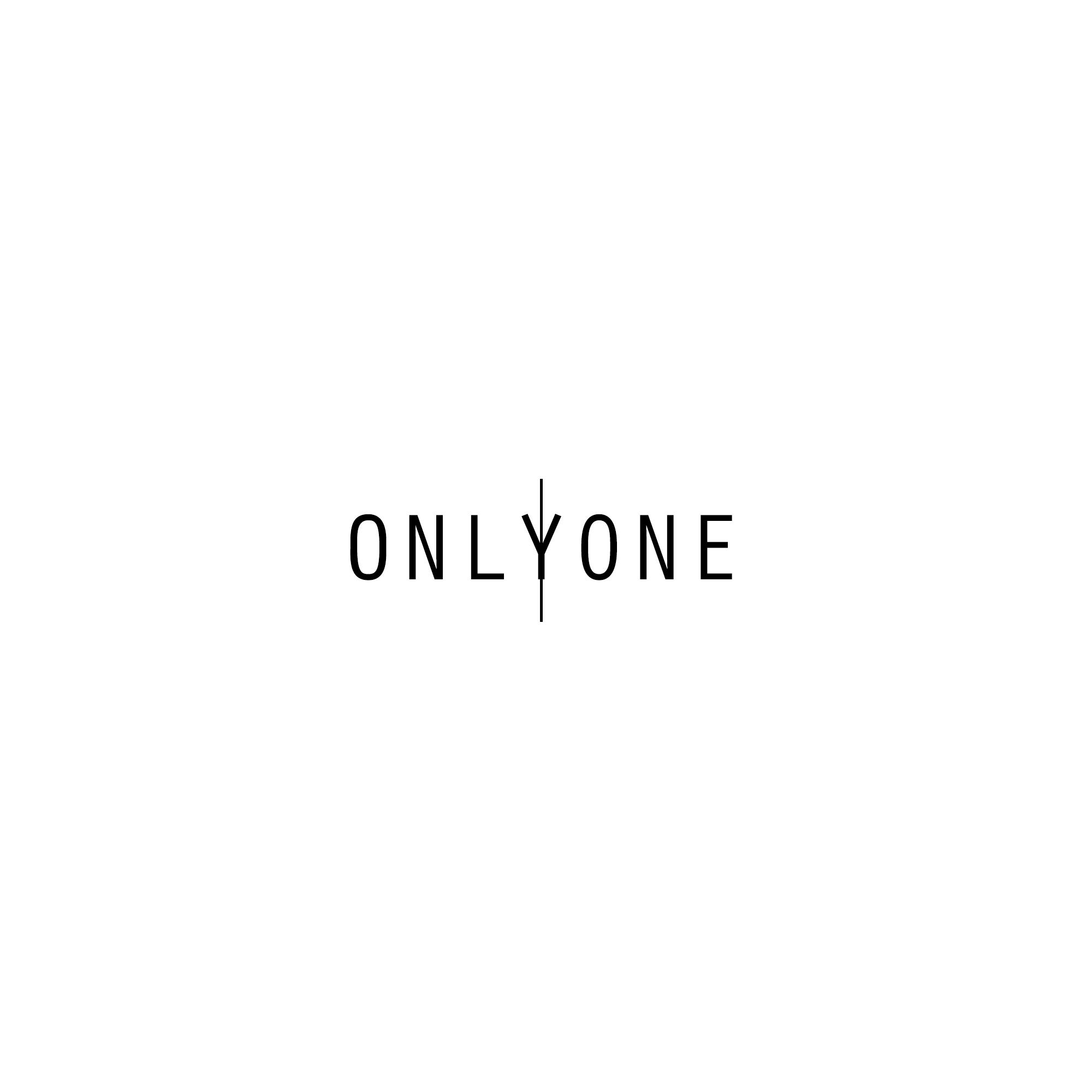 ONLY-ONE-LOGO-WHITE.jpg